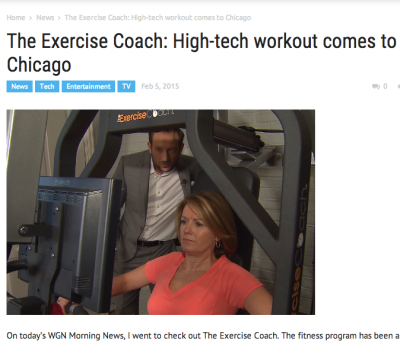 http://www.marcusleshock.com/the-exercise-coach-high-tech-workout-comes-to-chicago/